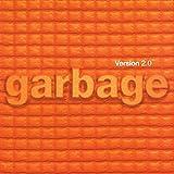51SmAD%2Bk01L. SL160  - Interview - Steve Marker of Garbage