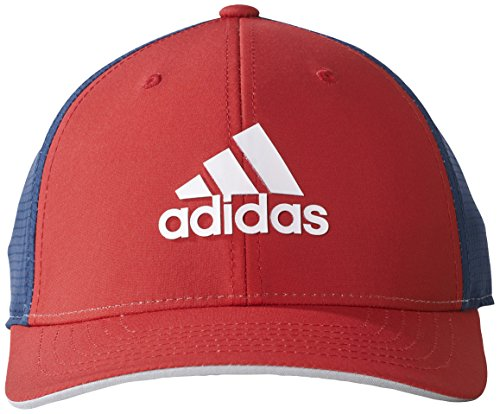 34b79c623af adidas Lightweight Climacool Flexfit Cap - Buy Online in Oman ...