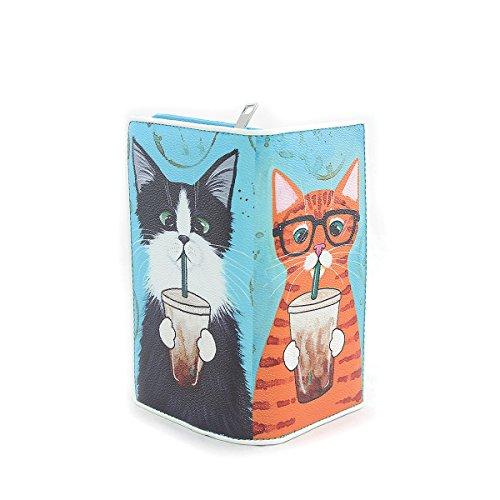 ashley-m-caffeine-addicted-kitties-wallet-in-vinyl-material