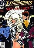 Legionnaires (1993 series) #16