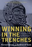 Winning in the Trenches, Forrest Gregg, 1578604621
