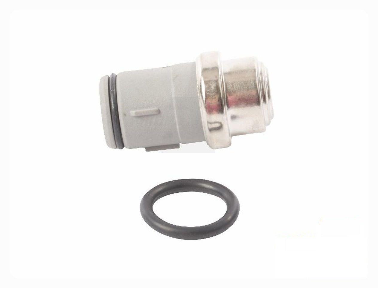 PRIOPA Kü hlmitteltemperatur-Sensor mit Dichtung - A896826 R.O.D. Leichtmetallräder Priopa