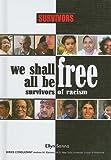 We Shall All Be Free, Ellyn Sanna, 1422204588