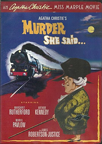 murder-she-said-authentic-region-1-dvd-from-warner-brothers-starring-margaret-rutherford