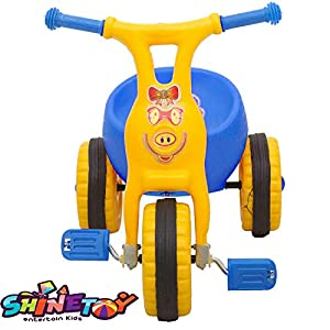 SHINETOY™ Entertain Kids Ducky Baby...