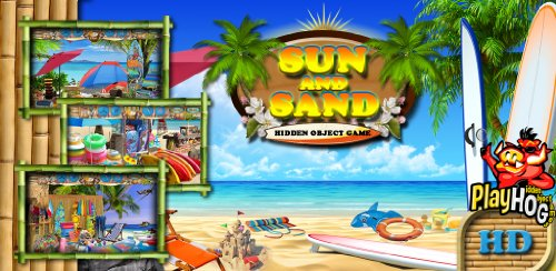 sun-and-sand-hidden-object-game-download