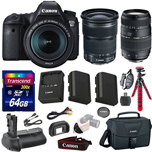 canon-eos-6d-202-mp-full-frame-cmos-digital-slr-camera-bundle-with-canon-ef-24-105mm-f-35-56-is-stm-