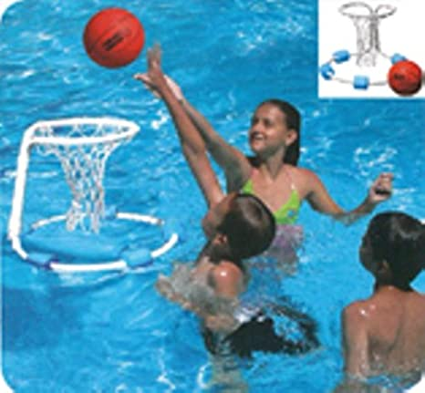 baloncesto acuático: Amazon.es: Deportes y aire libre