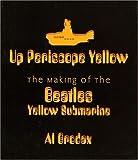 Up Periscope Yellow, Al Brodax, 0879109939