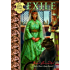 Exile (The Grace Mysteries)