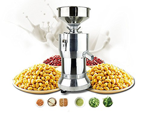 XINBAO Machine Soybean Pulping Restaurants product image