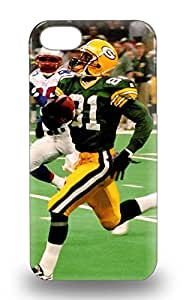 Iphone Skin 3D PC Soft Case Cover For Iphone 5/5s Popular NFL Green Bay Packers Desmond Howard #81 Phone 3D PC Soft Case ( Custom Picture iPhone 6, iPhone 6 PLUS, iPhone 5, iPhone 5S, iPhone 5C, iPhone 4, iPhone 4S,Galaxy S6,Galaxy S5,Galaxy S4,Galaxy S3,Note 3,iPad Mini-Mini 2,iPad Air )