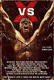 #6: VS:X: US vs UK Extreme Horror