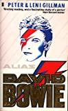 img - for Alias David Bowie book / textbook / text book