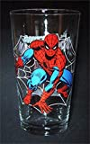 Spider-Man 'Toon Tumbler® Pint Glass