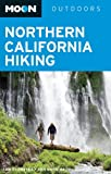 California hiking by Ann Marie Tom; Brown Stienstra front cover