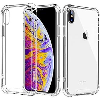 Amazon Com Trianium Clarium Case Designed For Apple Iphone Xs Max