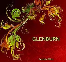Glenburn: Preview before full publication