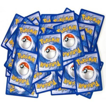 Available-POKEMON-TCG-50-Card-Lot-GUARANTEED-MEGA-EX-1-NEW-BOOSTER-PACK-RARES-HOLOS
