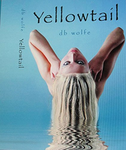 yellowtail-sam-sauria-series