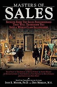 Best sales books for entrepreneurs