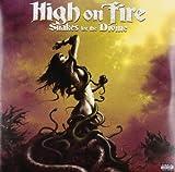 Snakes for the Divine [Vinyl]