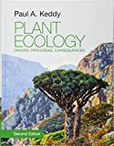 img - for Plant Ecology: Origins, Processes, Consequences book / textbook / text book