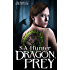 Dragon Prey: The Sequel to Unicorn Bait