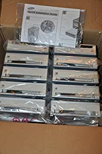 Samsung SH S223 22x DVD±RW DL SATA Drive w LightScribe Black