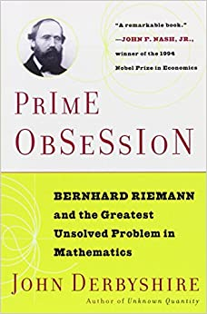 riemann hyphothesis Rumors are swirling that opeyemi enoch, a professor from the federal university of oye ekiti in nigeria, has solved the riemann hypothesis, a problem that has vexed mathematicians for over.