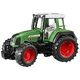 Bruder Fendt Favorit 926 Vario Tractor