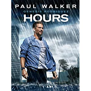 Ratings and reviews for Hours