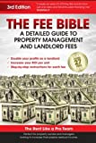 The Fee Bible, The Rent Like A. Pro Team The Rent Like a Pro Team, 1493788604