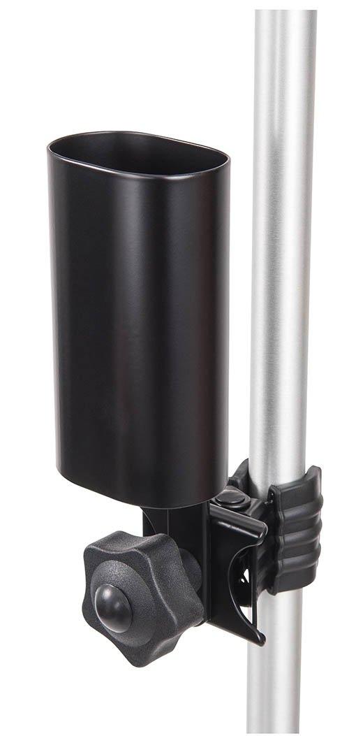 Kinsman KDS01 Clamp pour Baguette Kinsman Accessories