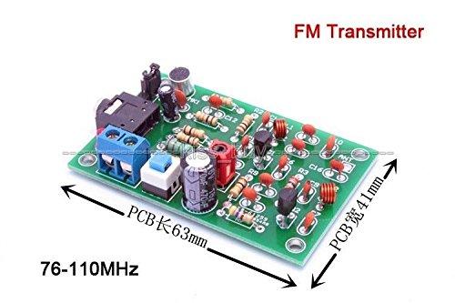 diy module fm - 9