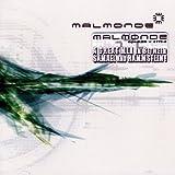 Malmonde by Malmonde (2008-01-01)