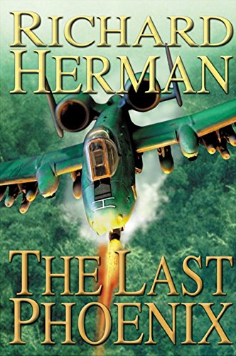 Download The Last Phoenix PDF