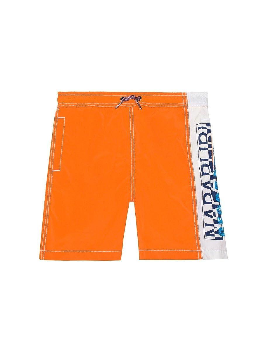 Napapijri - Pantaloncini - ragazzo