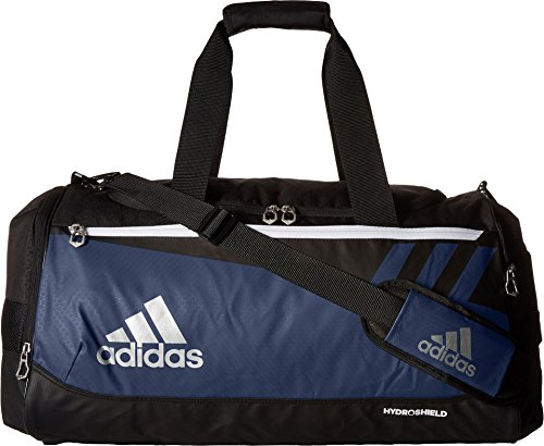 adidas Team Issue Duffel Bag b1b0d98366a34
