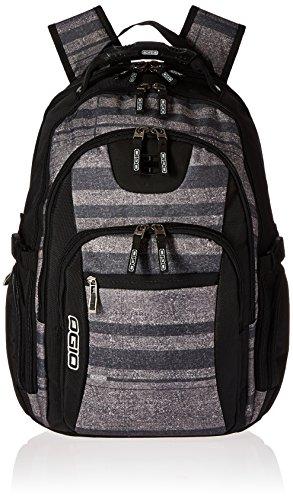 OGIO International Urban Laptop Backpack, Strilux