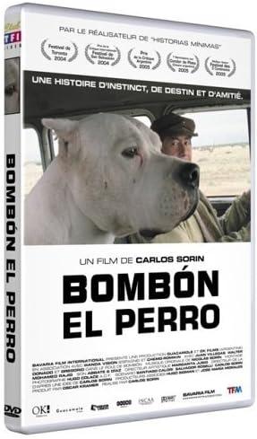 BOMBON CHIEN TÉLÉCHARGER LE