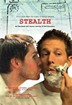 Stealth  Directed by Lionel Baier