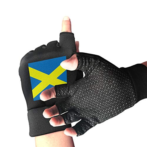 Horizon-t St Alban Cross Hatchet Man Gloves for Men for sale  Delivered anywhere in USA