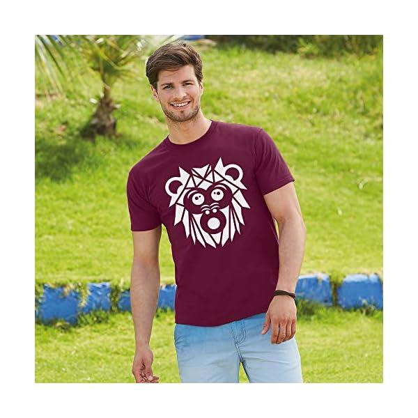Atleta di Vela di Windsurf T-Shirt Stampa Design Motivo Stampato 4 spesavip
