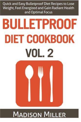 bulletproof recipes - 7