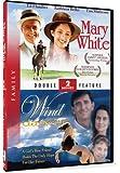 Mary White / Wind Dancer