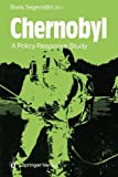 Chernobyl : A Policy Response Study, , 3642843697