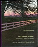 img - for The Environment: Issues and Choices for Society book / textbook / text book
