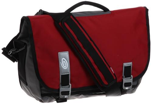 Timbuk2 Command Laptop TSA-Friendly Messenger Bag