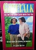 Girltalk, Carol Weston, 0064637115